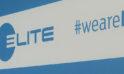 Plasticenter è entrata a far parte della piattaforma Elite di Borsa Italiana